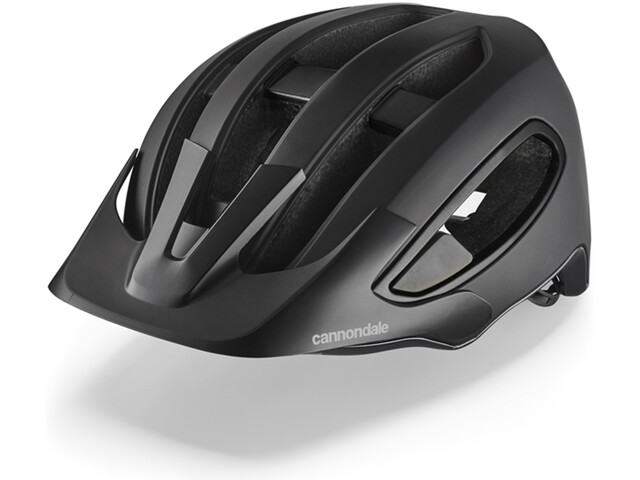 Cannondale Hunter Helmet black